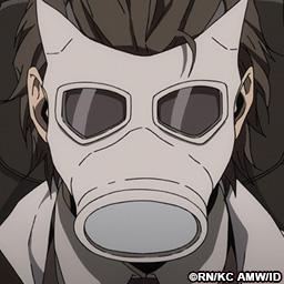 スペシャル Tvアニメ デュラララ 2 公式サイト